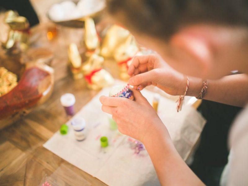 blur-close-up-crafts-6435